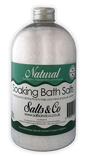 natural-feeling-bath-salts-eucalyptus-peppermint-lemongrass-essential-oils-salts-co-aromatherapy-eps