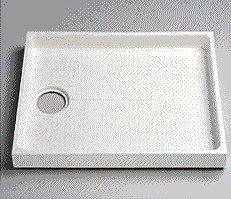 【クリックで詳細表示】TOTO 【PWSP90JHW】 セット品番 洗濯機パン(PWP900WN)+縦引きトラップ(PJ2009NW)+排水ホース(PWH450) 穴位置:センター: DIY・工具