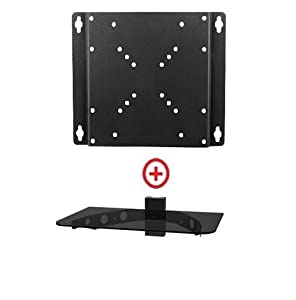 Mountplus 1070 31 Wall Mounted Tv And