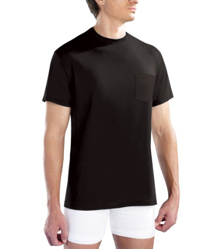 fruit of the loom pocket t shirts healthy fruit drinks to buy