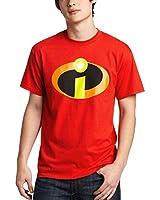 The Incredibles Symbol T-Shirt