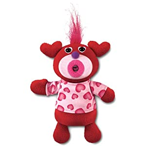 Best Selling Stuffed Animals For Valentine's Day