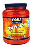 Pea Protein 2 lbs