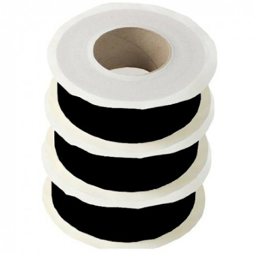 baupark24-rollo-de-cinta-adhesiva-para-revestimiento-exterior-2-unidades-60-mm-resistente-a-rayos-ul