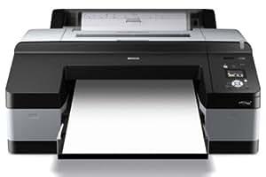 Epson Stylus PRO 4900 Inkjet Colour Printer