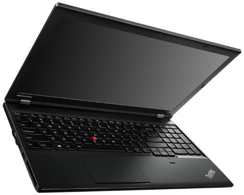 Lenovo L540 Memory Laptop Lenovo L540 Memory Notebook