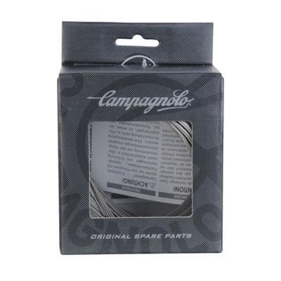Campagnolo 2000mm Bicycle Derailleur Cable Bag