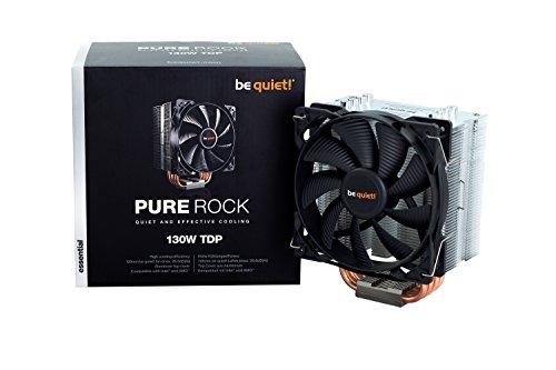 be-quiet-pure-rock-11xx-1366-2011-fmx-am2-am3-fmx-cooler