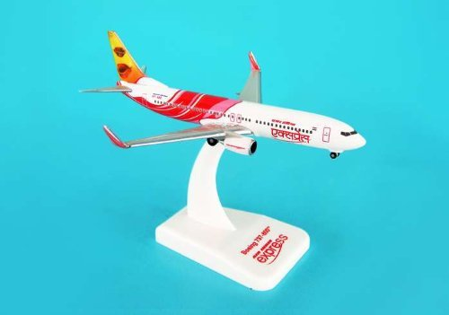 b737-800-air-india-express-vt-axd-1-500-8041-japan-import
