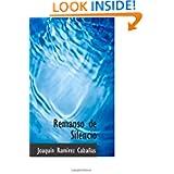 Remanso de Silencio (Spanish Edition)