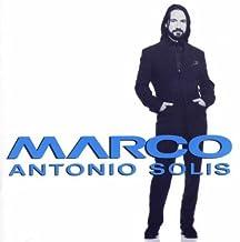 Marco Antonio Solis - Marco Antonio Solis