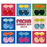 echange, troc Compilation - Pacha Summer 2011