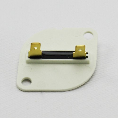 New - Whirlpool - Thermal Fuse Part - # 3390719