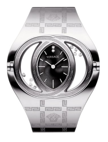 Versace Ladies Eclissi Watch 83Q99SD009 S099