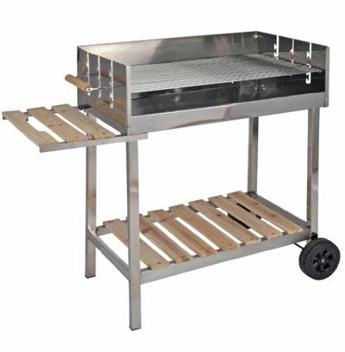 grill-xxl-edelstahl-grillwagen-holzkohlegrill-fahrbar-mit-holzablage