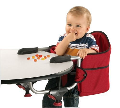 Best Portable High Chair Reviews For 2015 On Flipboard