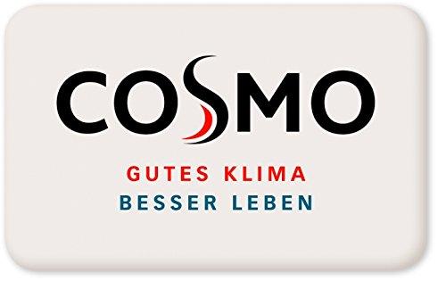 COSMO-Abdeckung-fr-E2-Tieftemperatur-heizkrper-Typ-22Baulnge1000mm