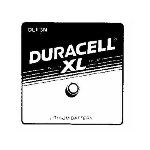 Duracell DL1 3NBPK Photo Lithium Batteries Size 3 0 VoltB00006JPGZ