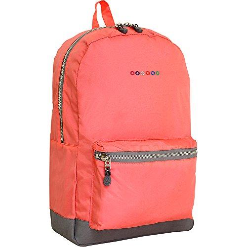 j-world-new-york-lux-backpack-blush