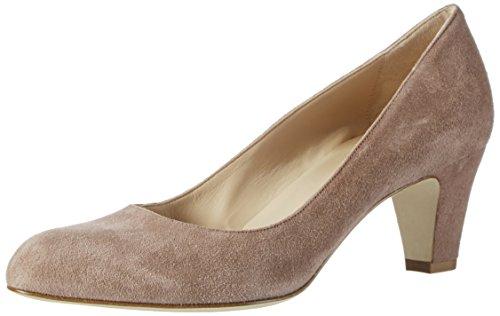 manolo-blahnik-womens-vallorco-asiago-pumps-brown-size-6-uk
