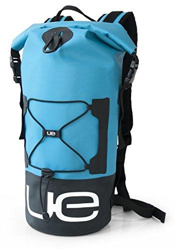 Ultimate Ears UE Backpack Sac à dos Bleu