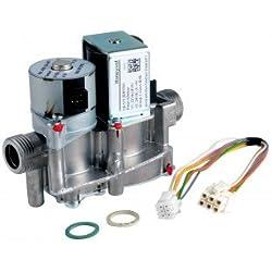 Saunier Duval Boiler Spare SA131 1004500 1071400 Gas Valve