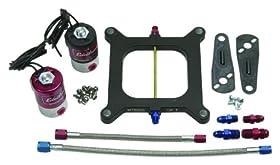 Edelbrock 70021 Performer Upgrade Kit
