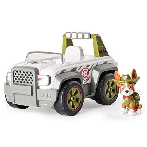 Paw-Patrol-Trackers-Pull-Back-Explorer-Vehicle