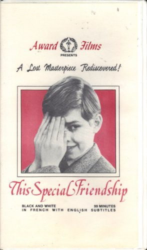 this-special-friendship-les-amities-particulieres-vhs
