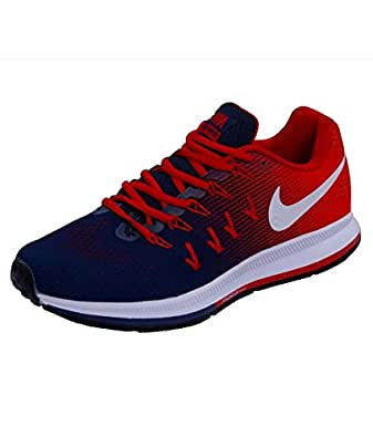 1081bac69c1a5 nike zoom air online india Shoes ...