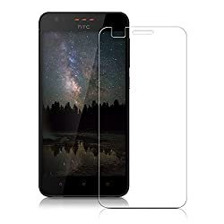 Fecom Mobile Tempered glass for Htc desire 825