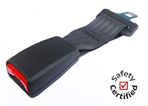 Ford Fusion Seat Belt Extender