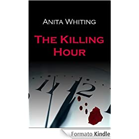 The Killing Hour (English Edition)