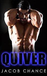 QUIVER (QUAKE Book 2)
