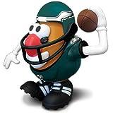 NFL Philadelphia Eagles Mr. Potato Head