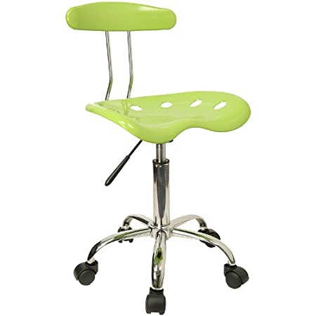 Cool & Funky Chairs for Teenagers