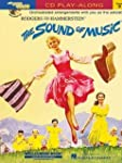 E-Z Play Today 8: The Sound of Music...