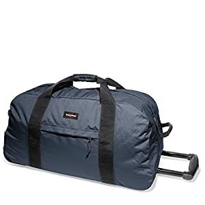 Eastpak Koffer CONTAINER, 84 cm, 142 Liter, Midnight, EK441154