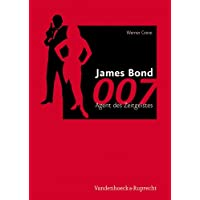 James Bond 007 - Agent des Zeitgeistes
