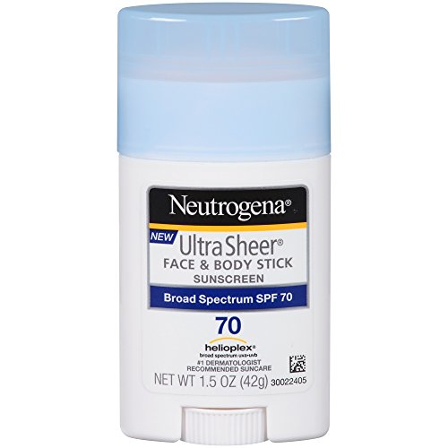 neutrogena-ultra-sheer-face-body-stick-sunscreen-broad-spectrum-spf-70-15-oz