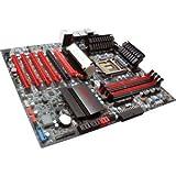 EVGA Z68 FTW Desktop Motherboard – Intel Z68 Express Chipset – Socket H2 LGA-1155 (160-SB-E689-KR) –