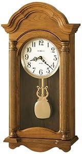 howard miller 625 282 amanda wall clock home