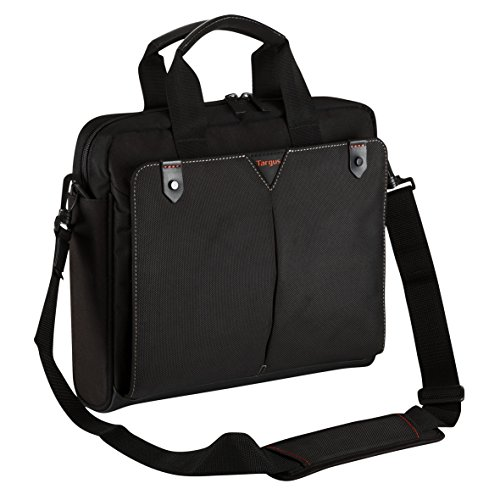 targus-cn514eu-classic-sacoche-pour-ordinateur-portable-13-a-141-noir