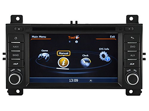 audiocarsystem-jeep-grand-cherokee-installation-oem-voiture-ecran-tactile-lecteur-dvd-radio-mp3-usb-