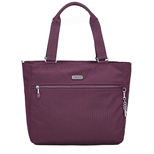 beside-u-taylor-rfid-guarded-zip-pocket-debossed-travel-tote-bag-in-blackberry-wine-ber-006-859