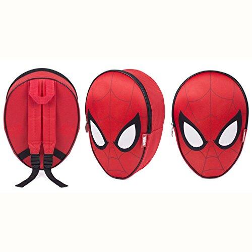 3d-spidermans-kopf-geformter-rucksack