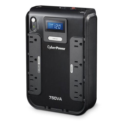 cyberpower-cp750lcd-intelligent-lcd-ups-750va-420w-compact
