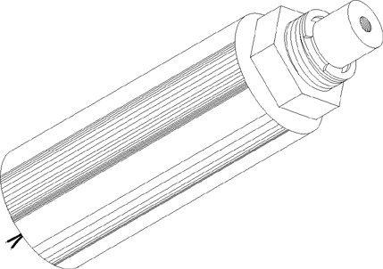 4 Wire Proximity Switch Wiring 4 Wire Sensor Wiring Wiring