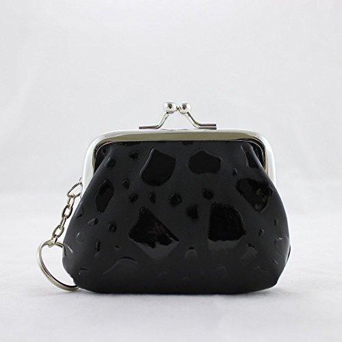pouch-locket-jewelry-travel-case-3l-x-26w-in-by-jacki-design