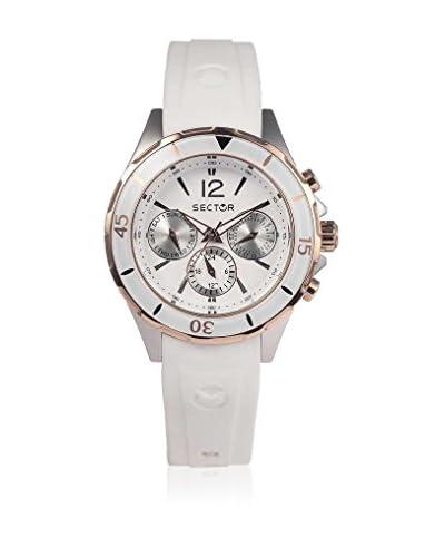 Sector Reloj de cuarzo Woman R3251161501 27 mm
